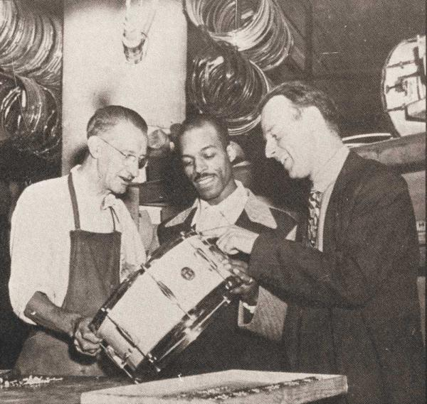 Dickson-Jones-Grant at drum factory.jpg