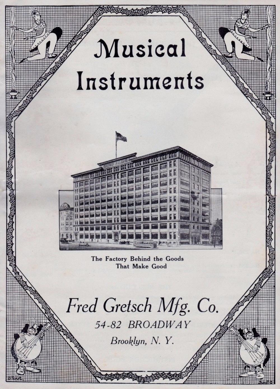 Gretsch 1916 Cover.jpg