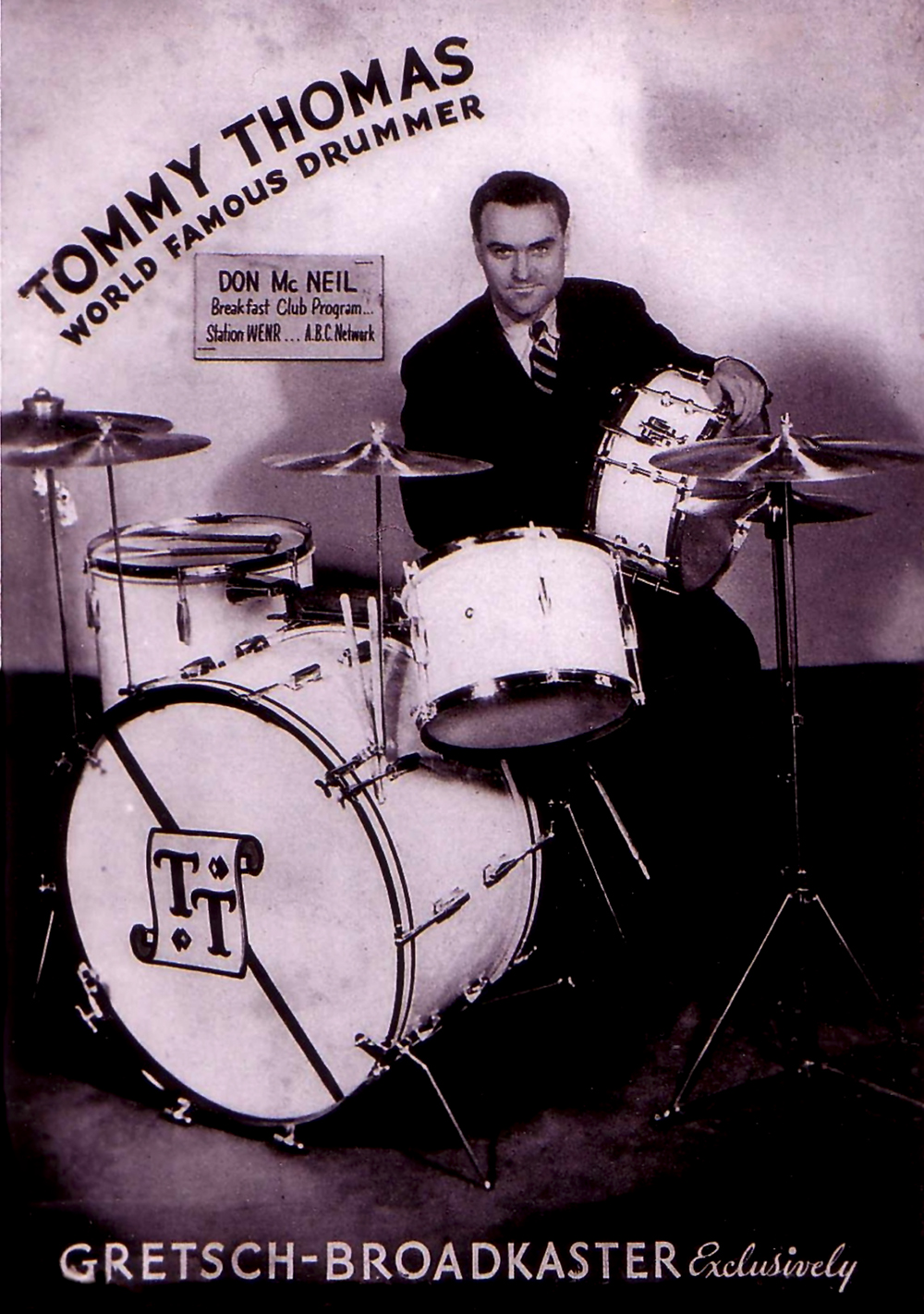 5. Tommy_Gretsch_sm_year?.jpg