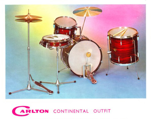 Carlton Continental.jpg