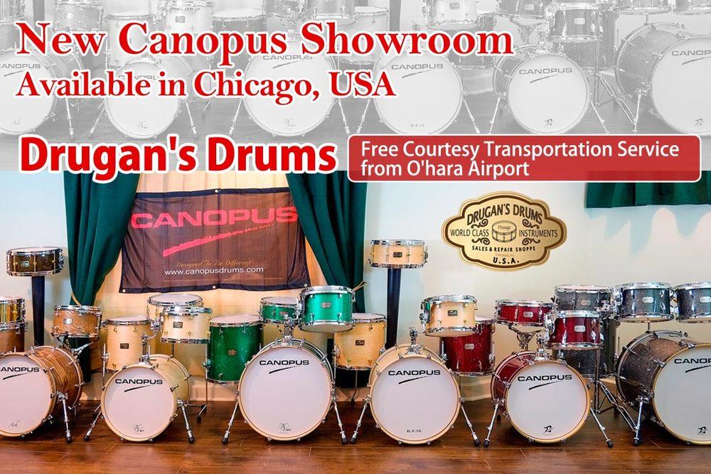 showroom-image1.jpg