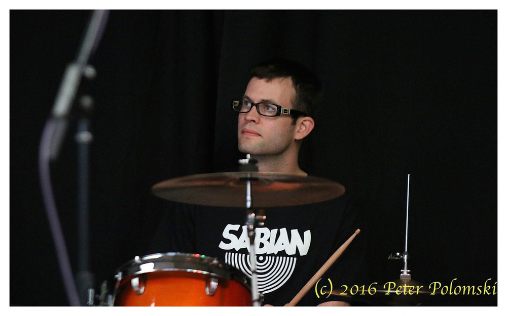 Greg Estabrooks