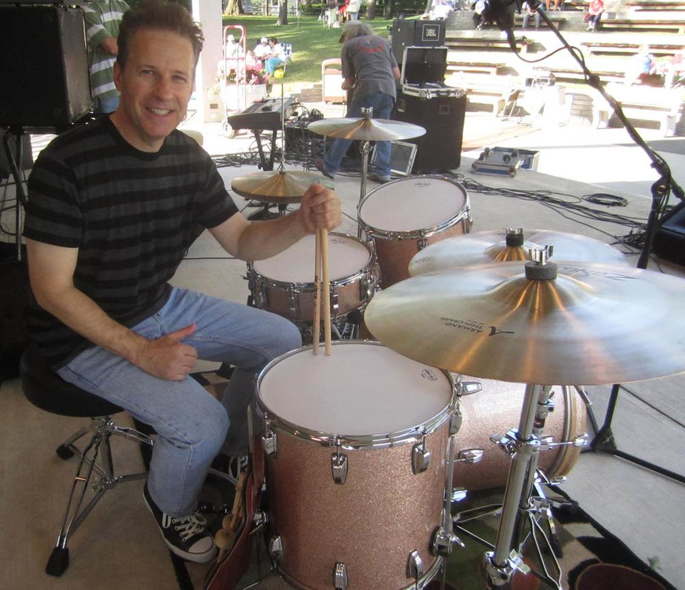 Bob Girouard
