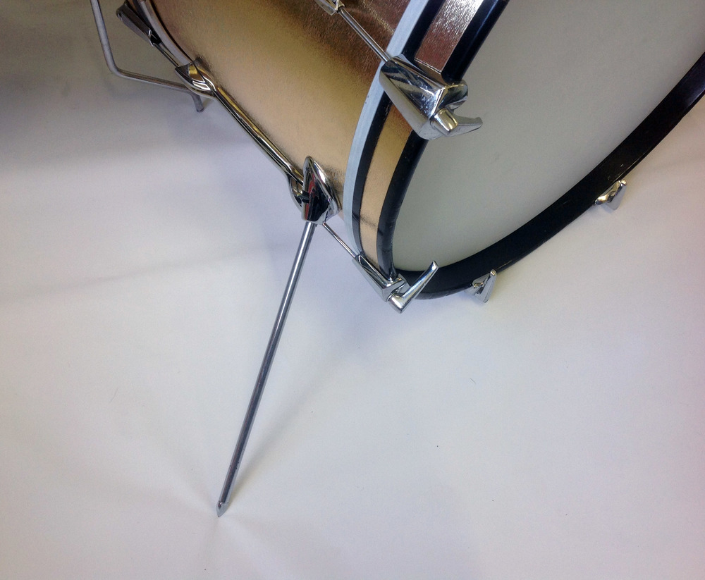 Golden Sun bass drum.jpg