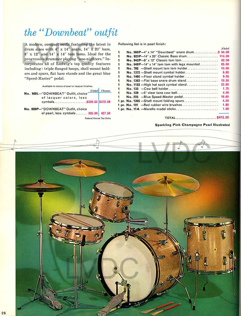 1963_ludwig_drumsets5.jpg