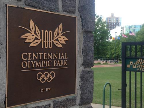 #3. CentennialOlympicParkEntrance.jpg