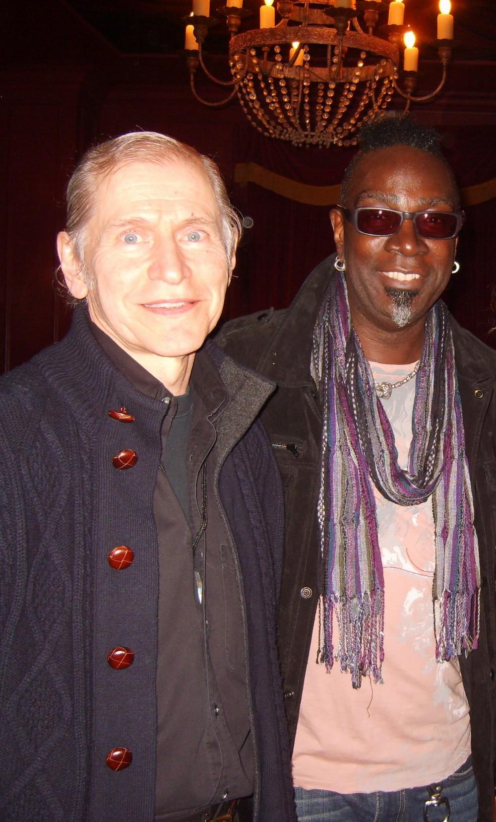 #6. FG&AlvinoBennettNAMM2012.jpg