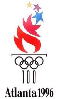#1. 1996OlympicLogo.jpg