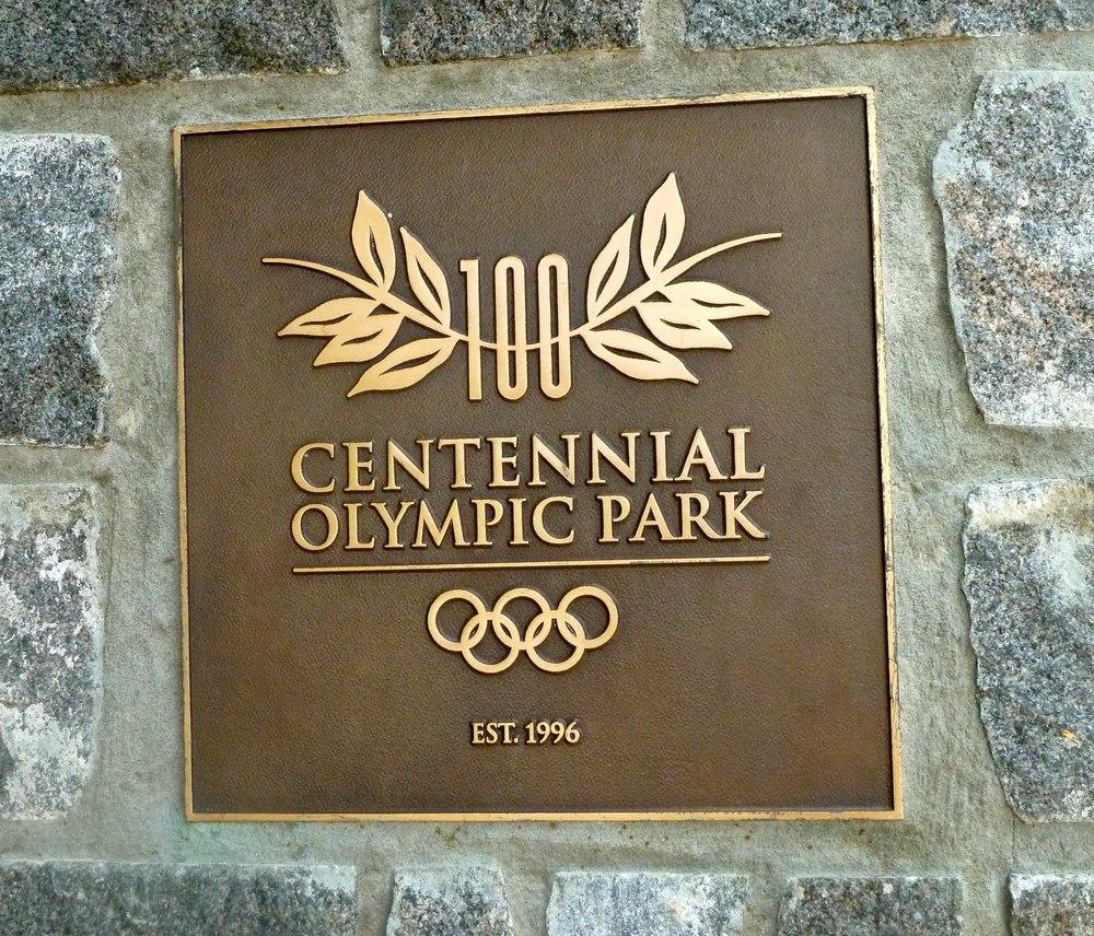 #2. CentennialOlympicParkPlaque.jpg