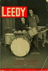 Leedy_1941.jpg