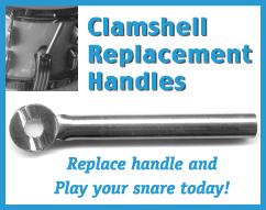 ClamshellBanner1 (1).jpg
