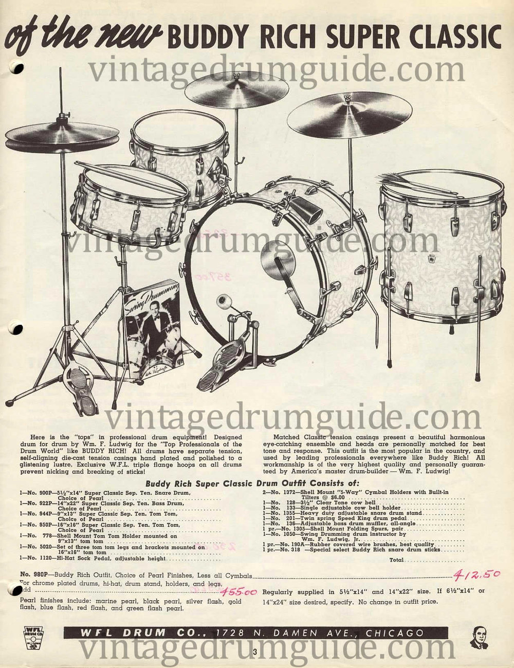 1955-ludwig-drum-sets-1.jpg
