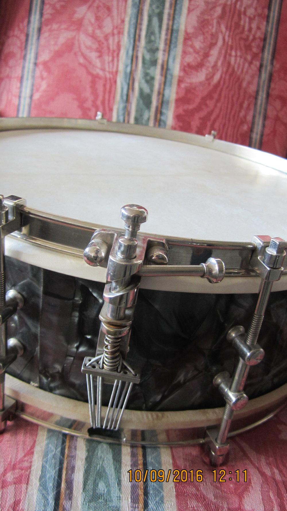 german snare 002_1.jpg