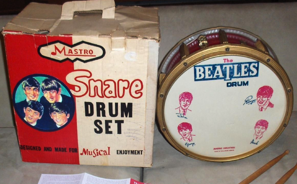 BeatlesMastroDrum.png