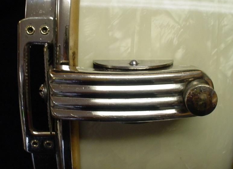 51-54SlandWMP6lugRKd.jpg