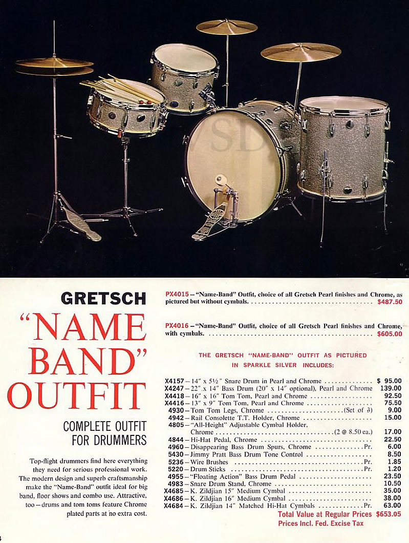 1961-gretsch_drum_set3.jpg