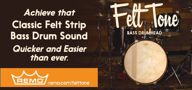 remo_felttone-nsmd-640x300.jpghttp://remo.com/products/product/powerstroke-p3-felt-tone-hazy/