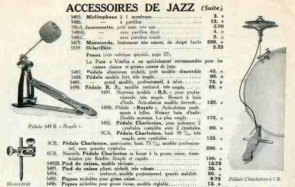 Page 39 Beuscher Catalogue Reduced.jpg