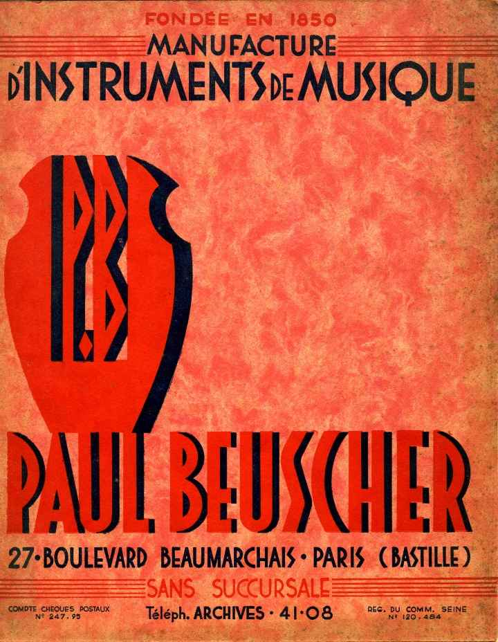 1930's Paul Beuscher Catalogue.jpg
