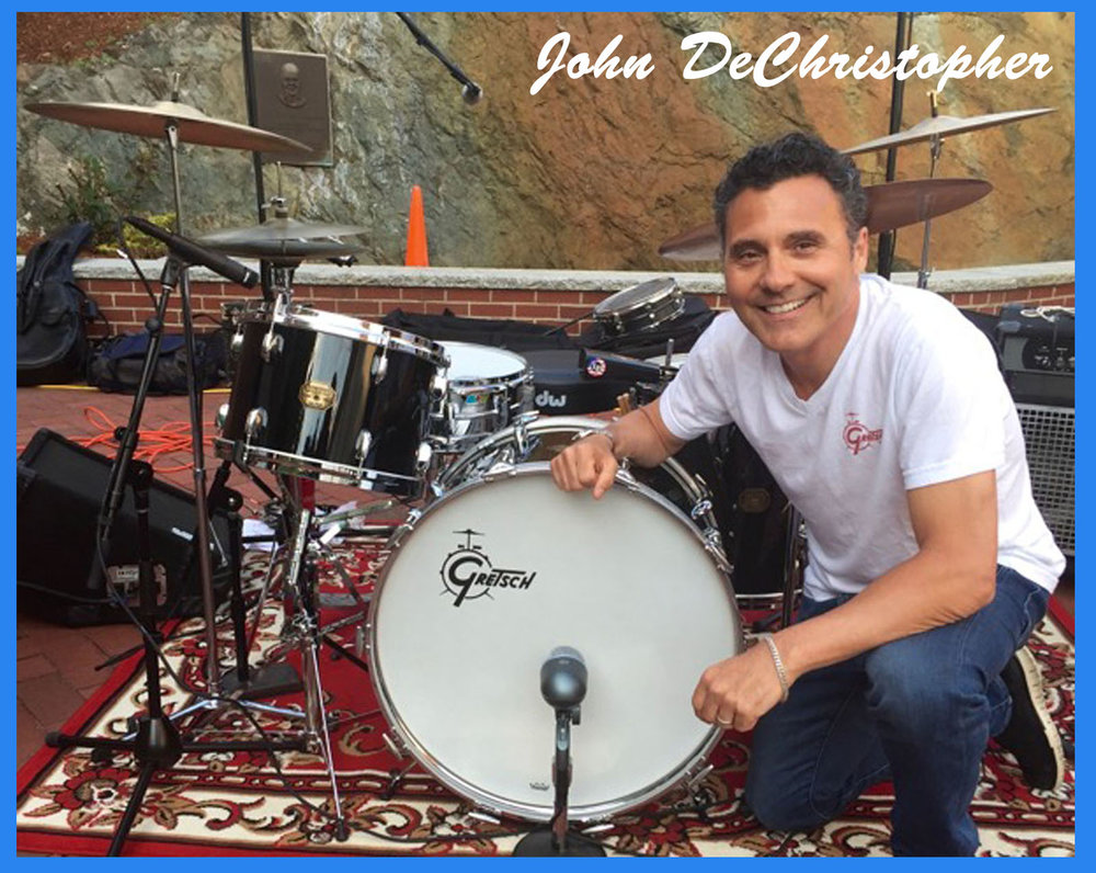 Pic-John-DeChristopher.jpg
