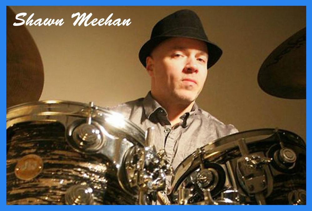 Pic-Shawn-Meehan.jpg