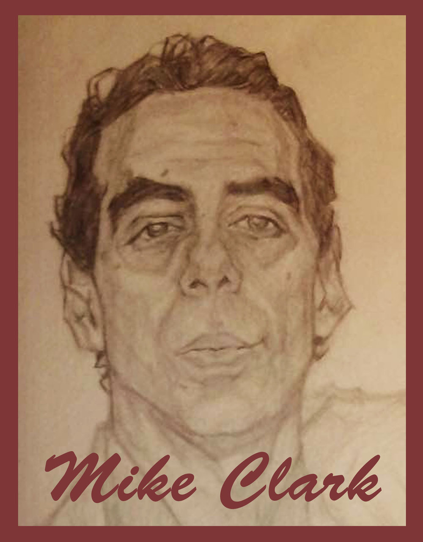 Mike-Clark=PIC.jpg