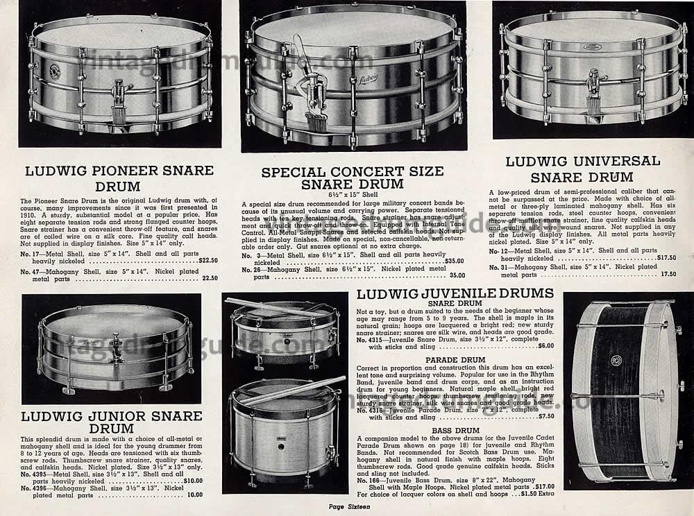 1935-ludwig-snare-drums-5.jpg