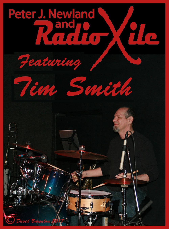 Tim-Smith-photo-1.jpg