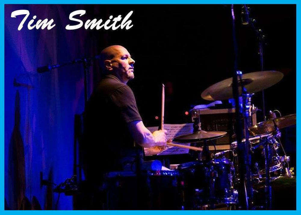 Tim-Smith.jpg