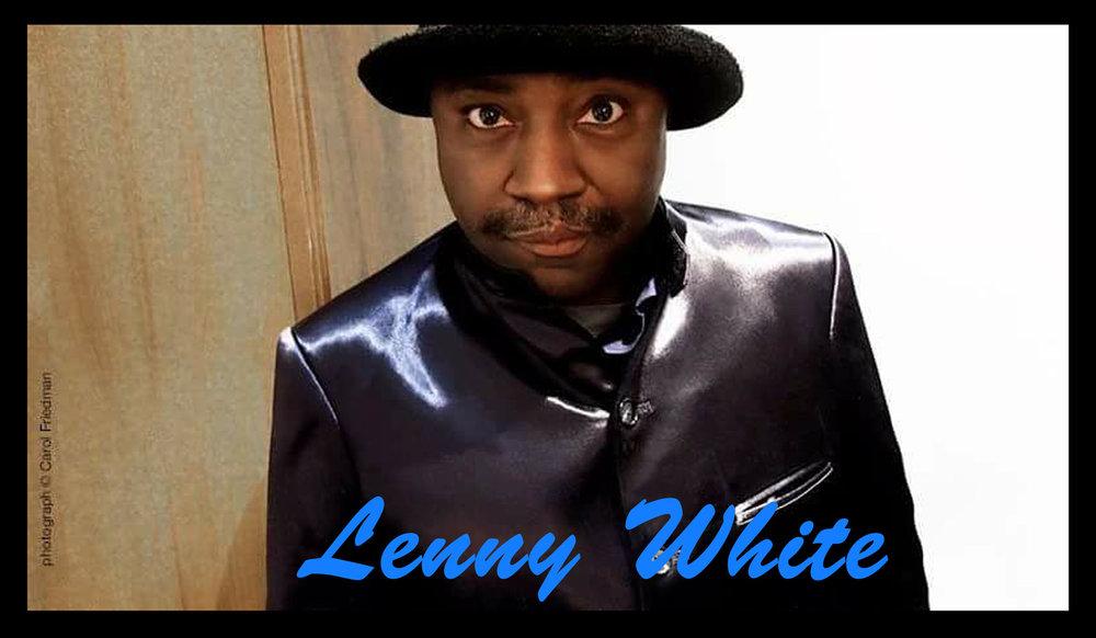 Lenny-White.jpg