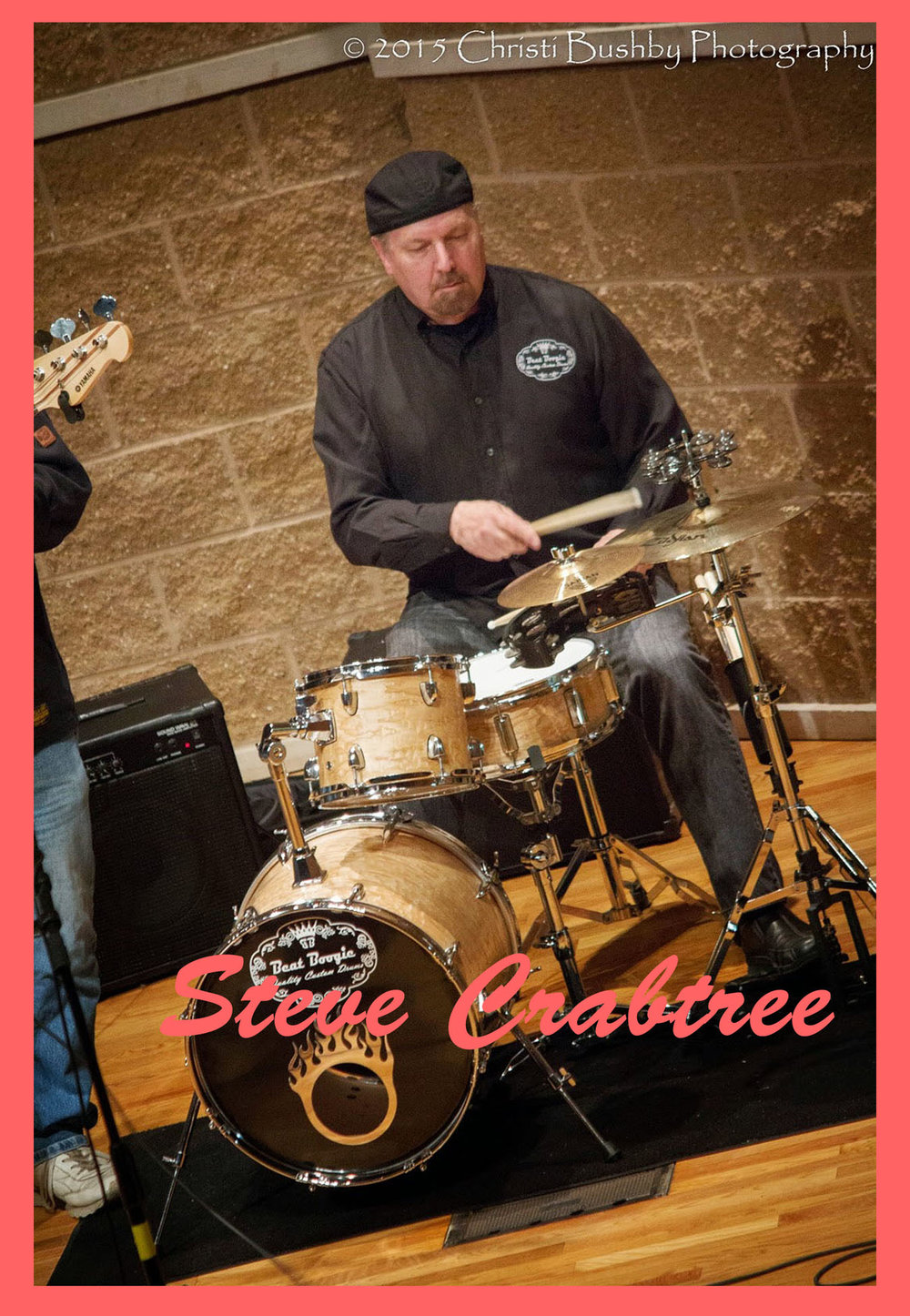 Pic-Steve-Crabtree.jpg