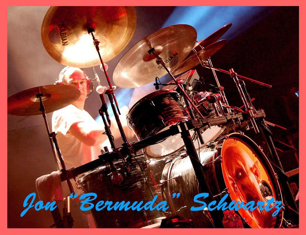 Pic-Bermuda-Schwartz.jpg