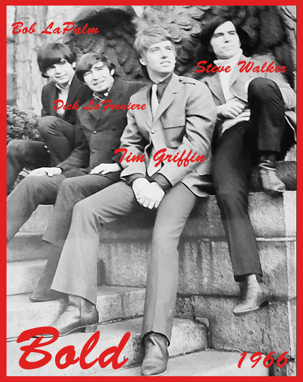 BOLD-1966.jpg