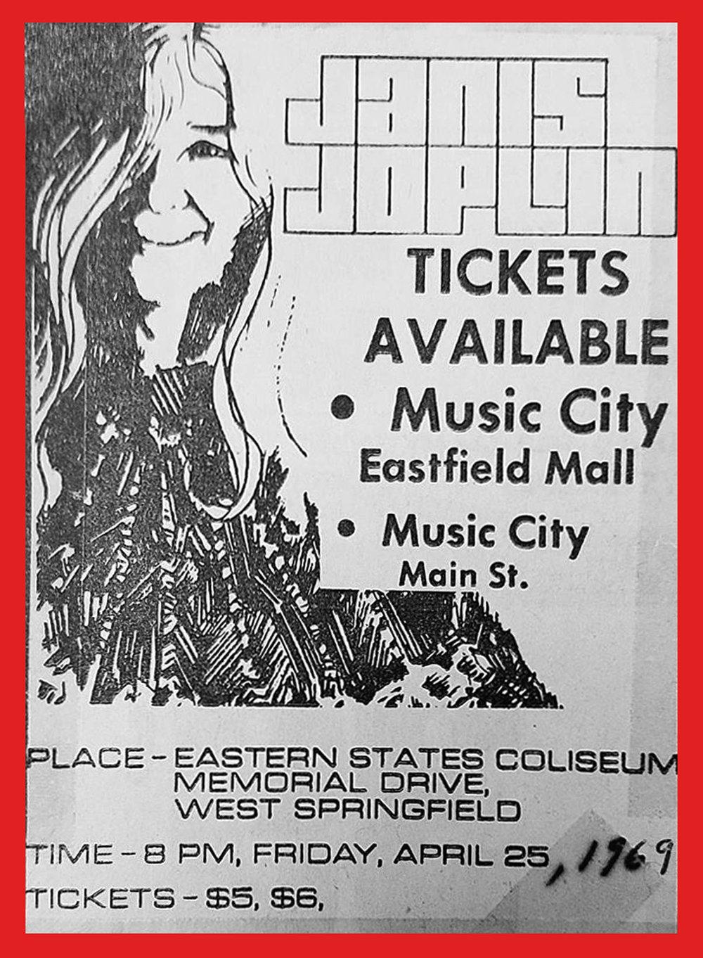 Janis-Joplin.jpg