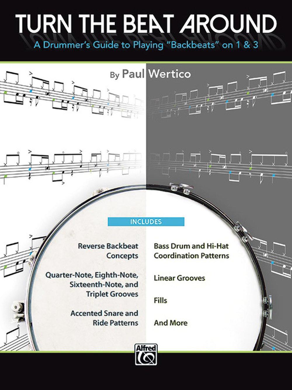 Paul-Wertico-Book.jpg