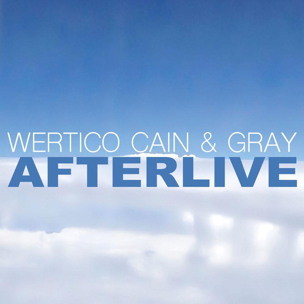 Paul-Wertico-AFTERLIVE.jpg