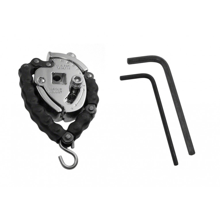 Right side cam compatible with DW pedals. If you want to equip a different brand or an Axis pedal, choose from the other models pictured here, or see the list of pedal brands
