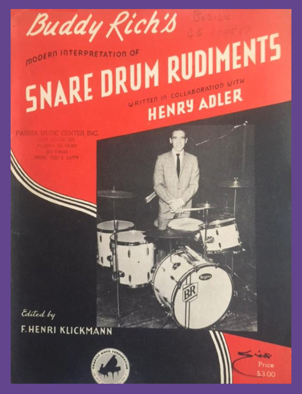 Buddy-Rich-Book.jpg