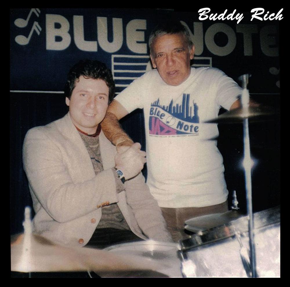Jack + Buddy.jpg