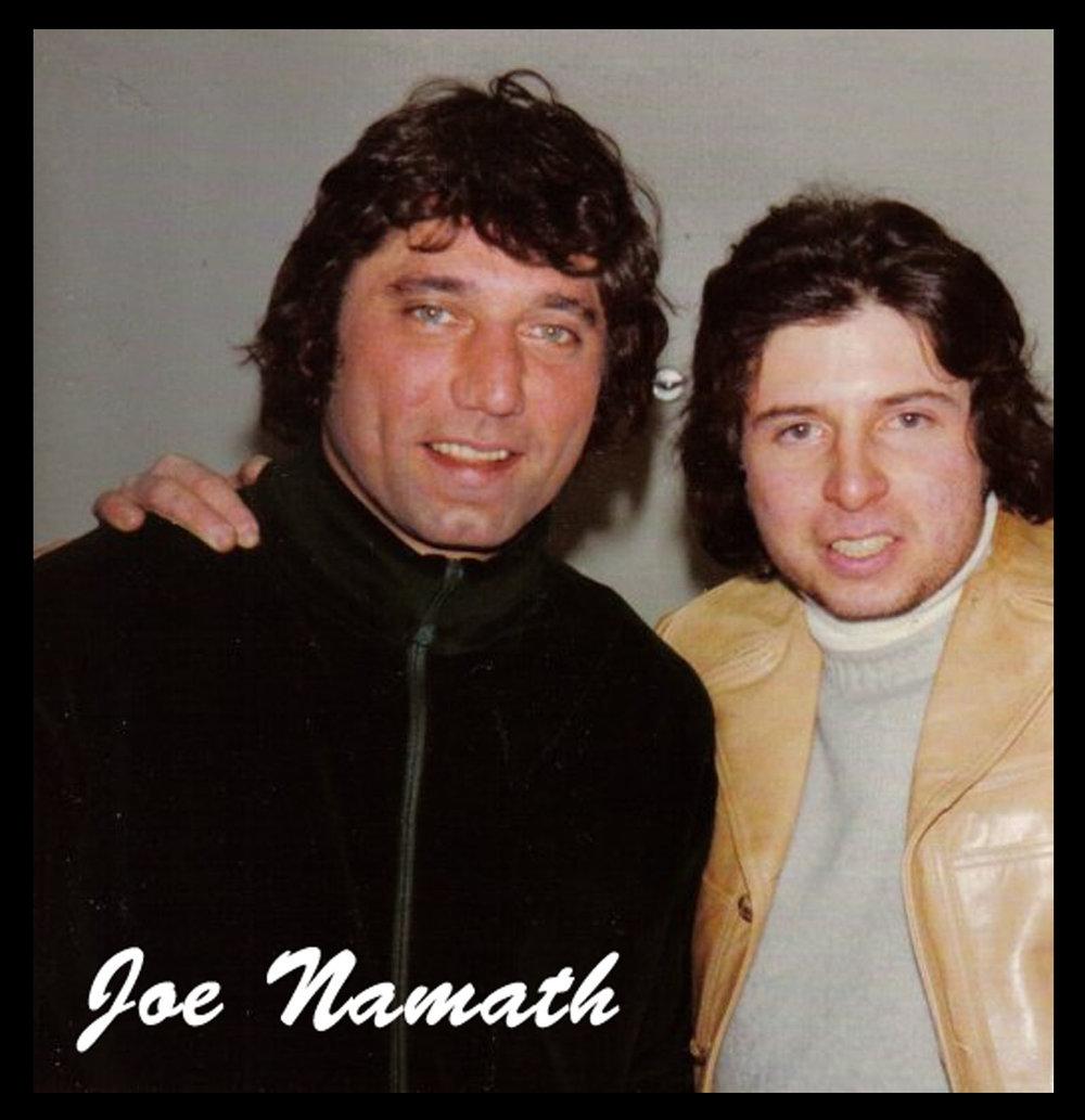 Jack & Joe-Namath.jpg