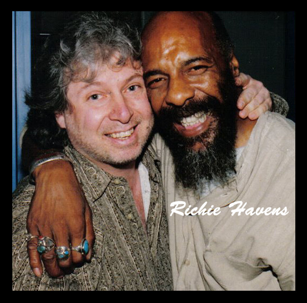 Jack-Richie-Havens.jpg