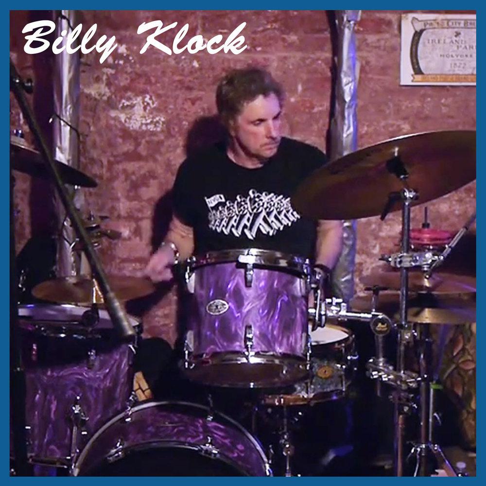 Billy-Klock.jpg