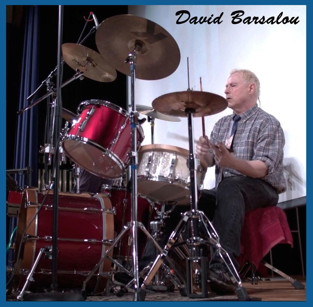 David-Barsalou.jpg