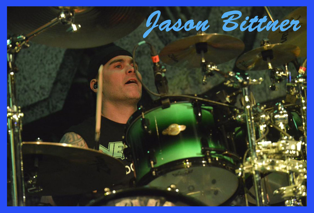 Jason-Bittner.jpg