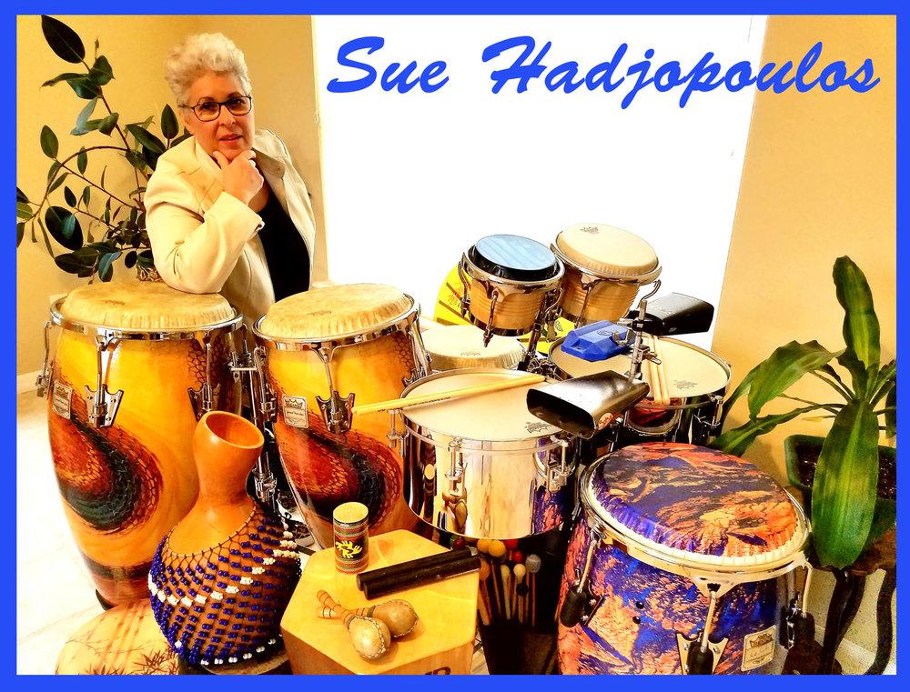 Sue-Hadjopoulos.jpg