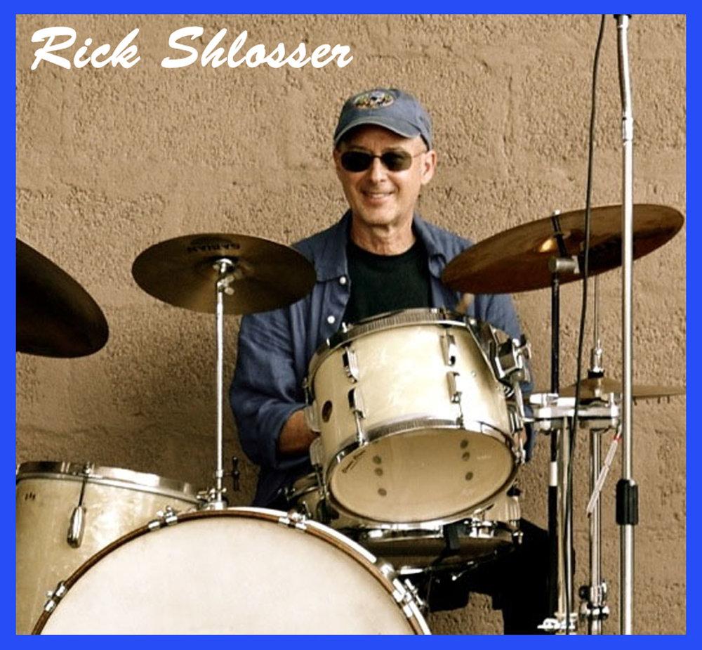 Rick-Shlosser.jpg