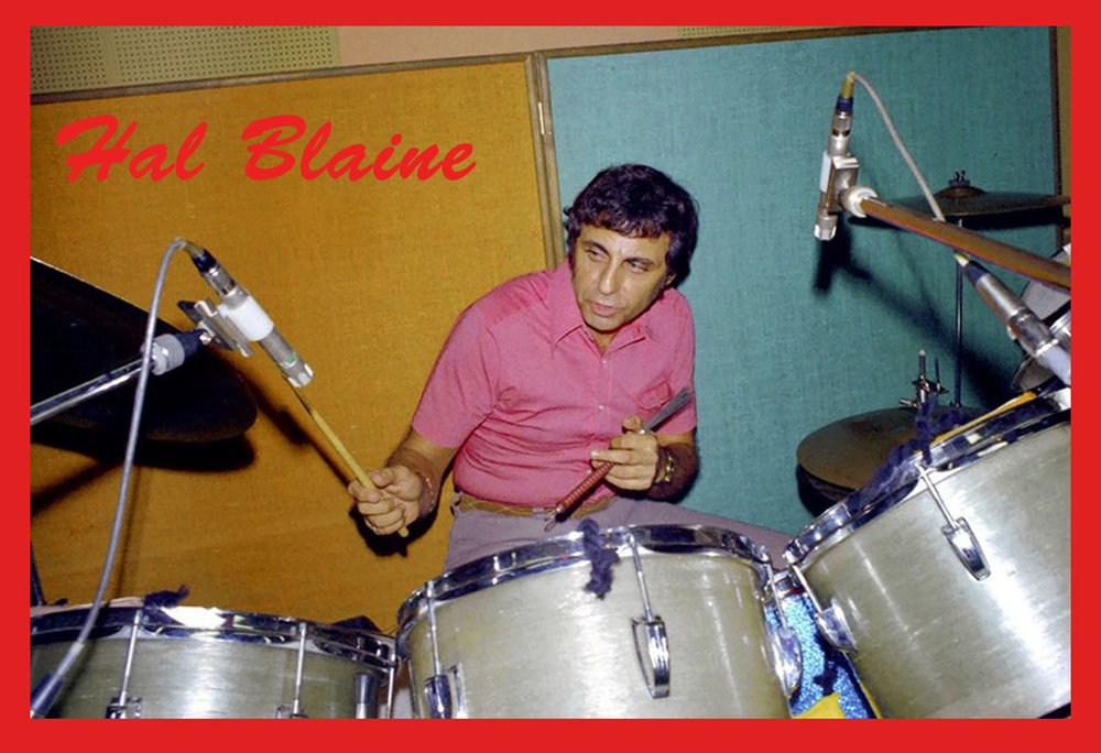 Hal-Blaine-2.jpg