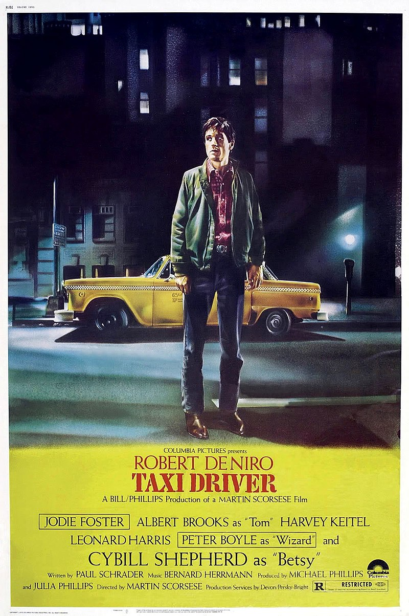 800px-Taxi_driver_movieposter.jpg