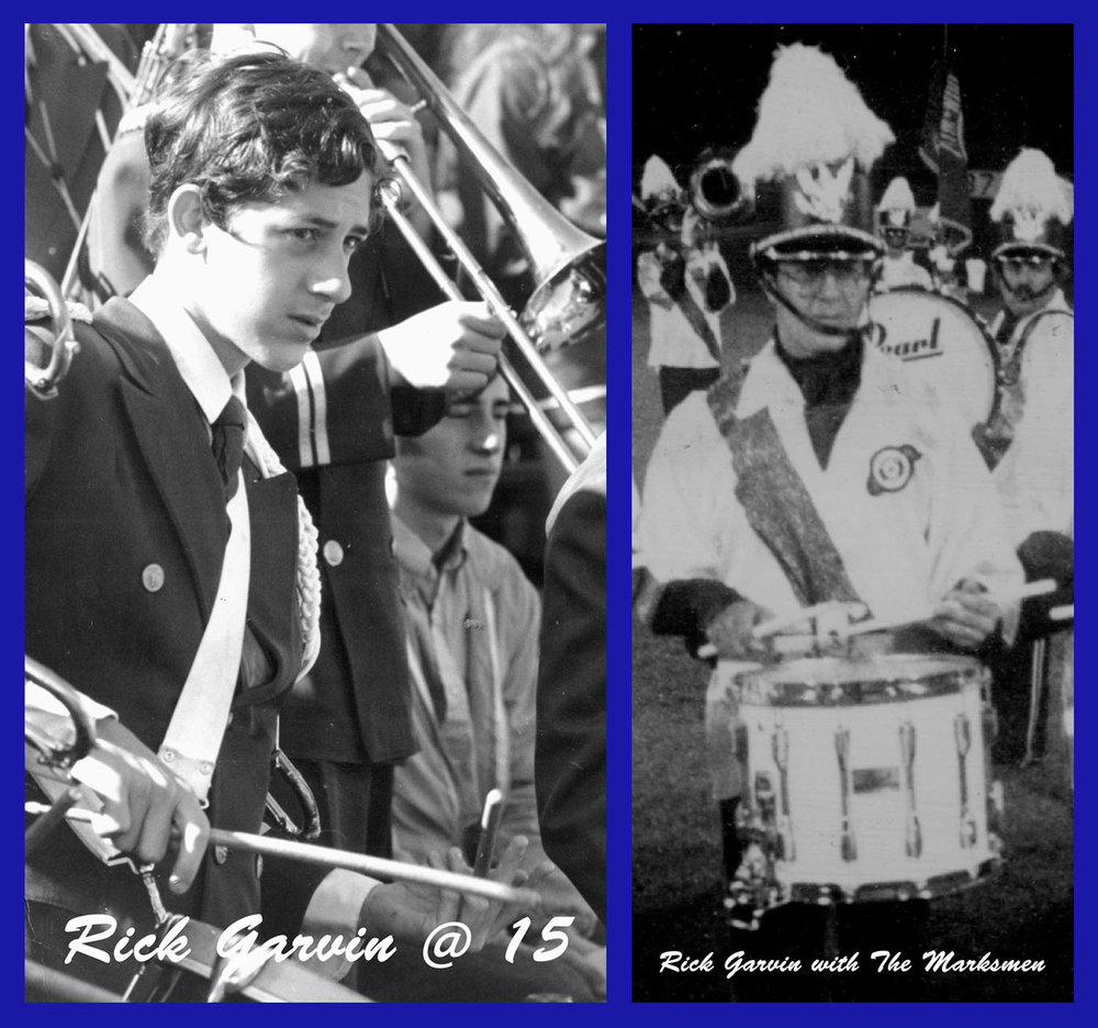 Rick-Marching.jpg
