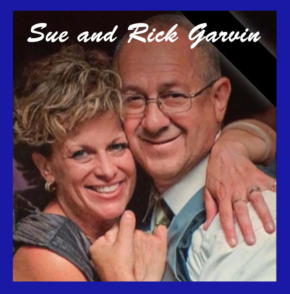 Sue+Rick.jpg